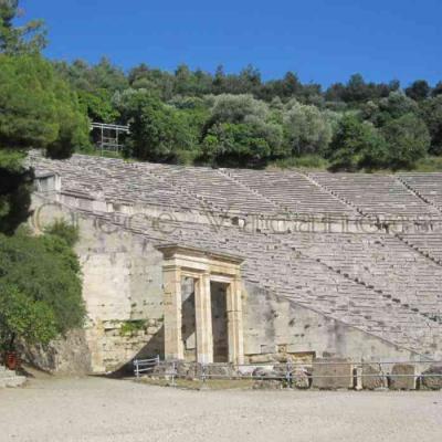 Epidaure-img-7620