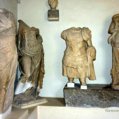 Epidaure-p1010871-musée