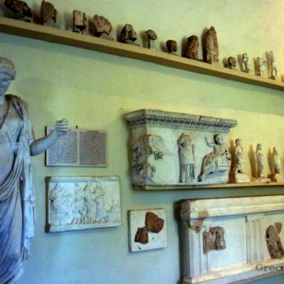 Epidaure-p1010876-musée