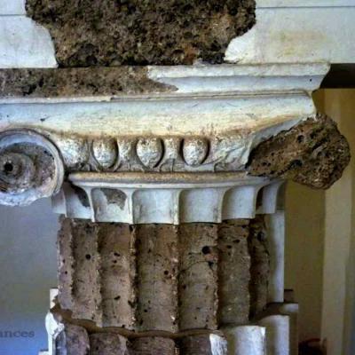 Epidaure-p1010887-musée