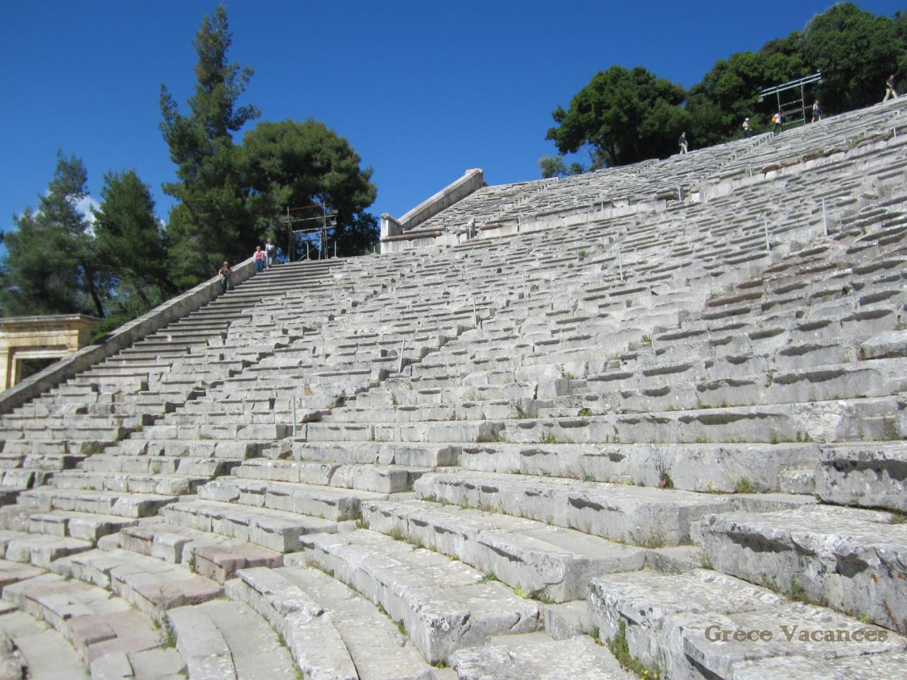 Epidavros -IMG_7604-GV-ip