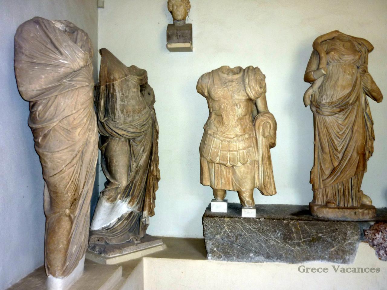 Epidavros -P1010871-GV-ip
