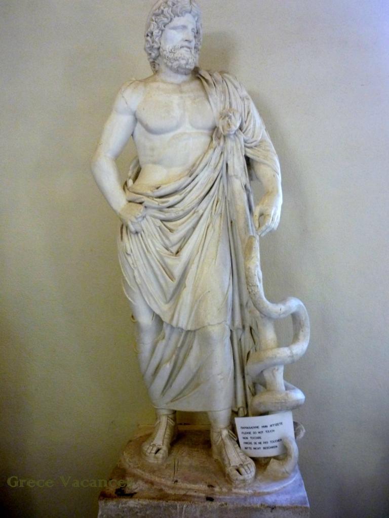 Epidavros -P1010873-GV-ip