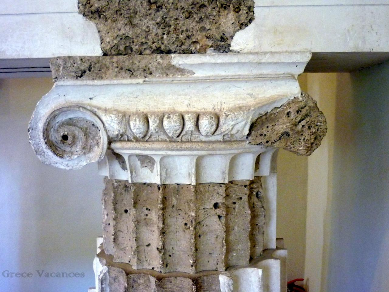 Epidavros -P1010887-GV-ip