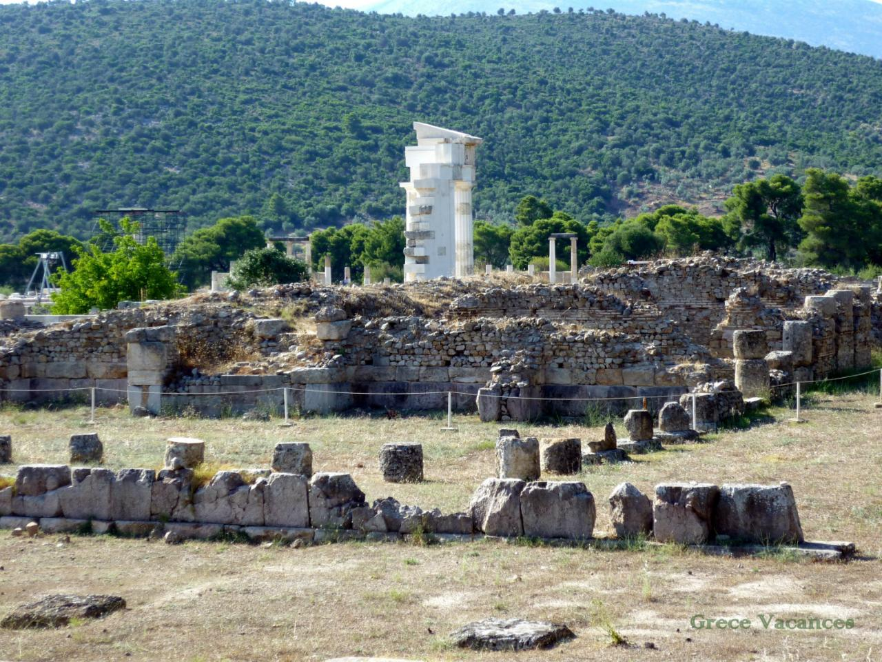 Epidavros -P1010933-GV-ip