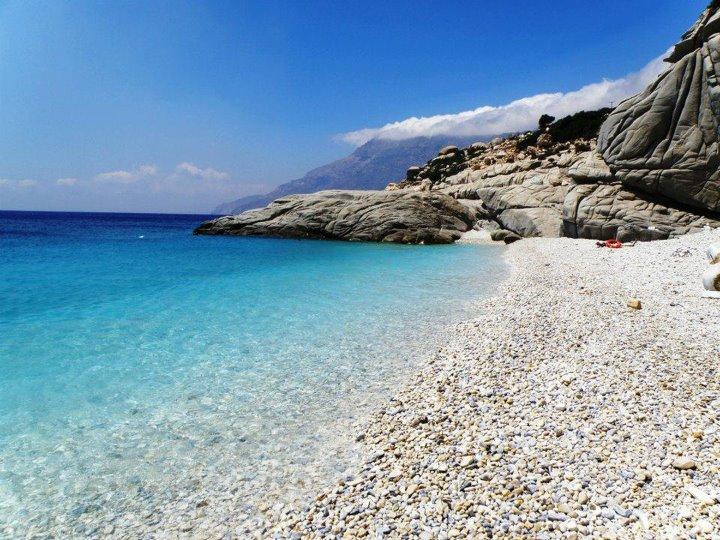 Îles Ioniennes 01