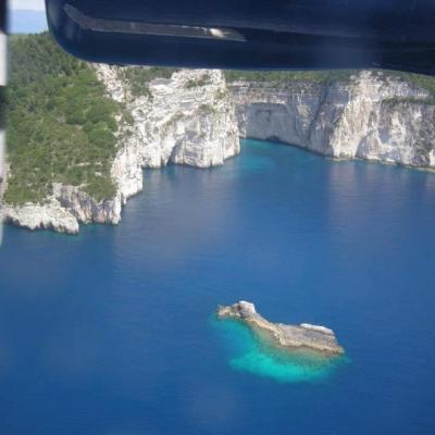 Îles Ioniennes 02