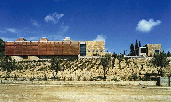 Ilia -Musee archeologique de l'ancienne Ilida(Elis)