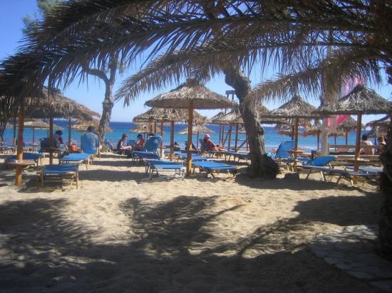 Mykonos-plage-1