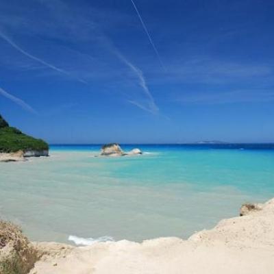 Si belle et si proche.... la Grèce; un paradis pour vos vacances