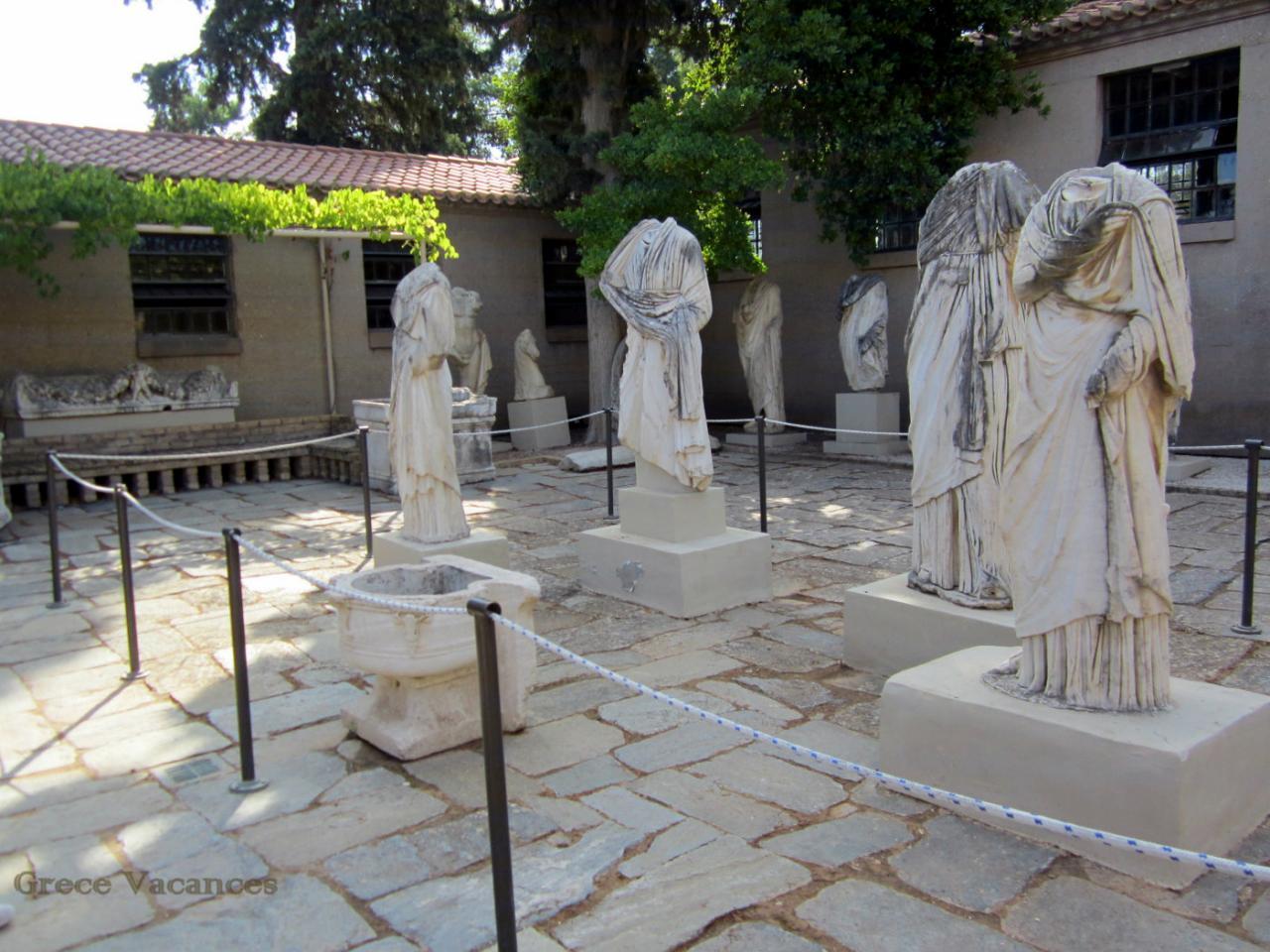 IMG_0030-Ancienne Corinthe - GV-ip
