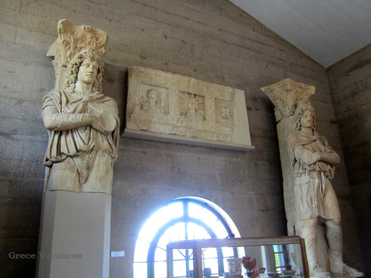 IMG_0039-Ancienne Corinthe - GV-ip