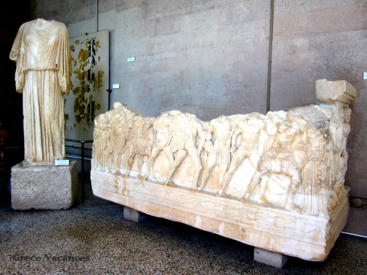 IMG_0040-Ancienne Corinthe - GV-ip
