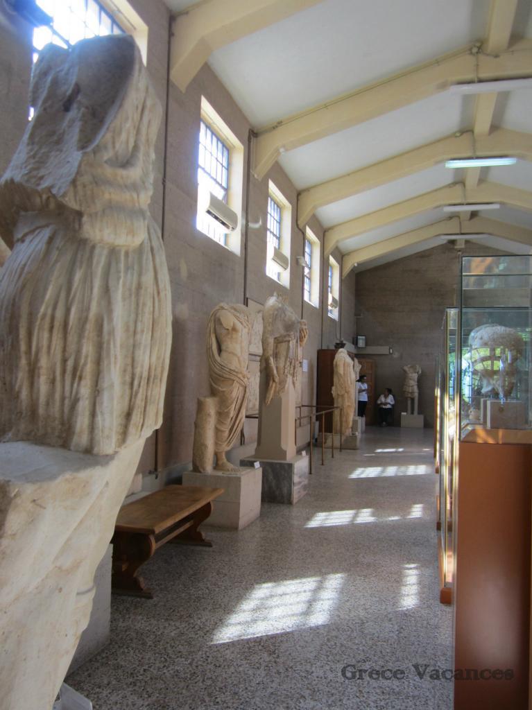 IMG_0041-Ancienne Corinthe - GV-ip