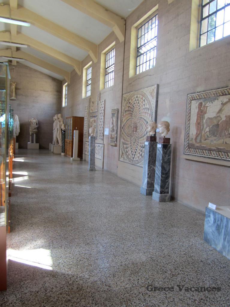 IMG_0042-Ancienne Corinthe - GV-ip