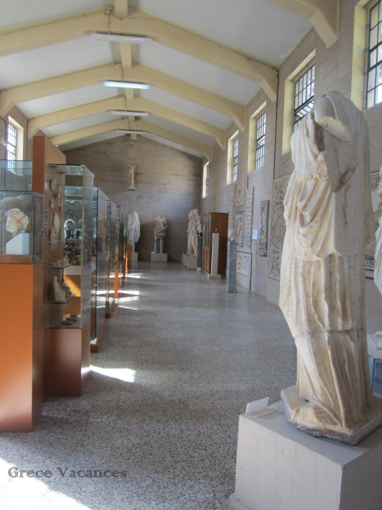 IMG_0043-Ancienne Corinthe - GV-ip