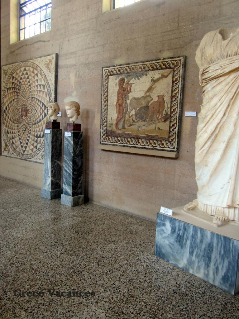IMG_0044-Ancienne Corinthe - GV-ip