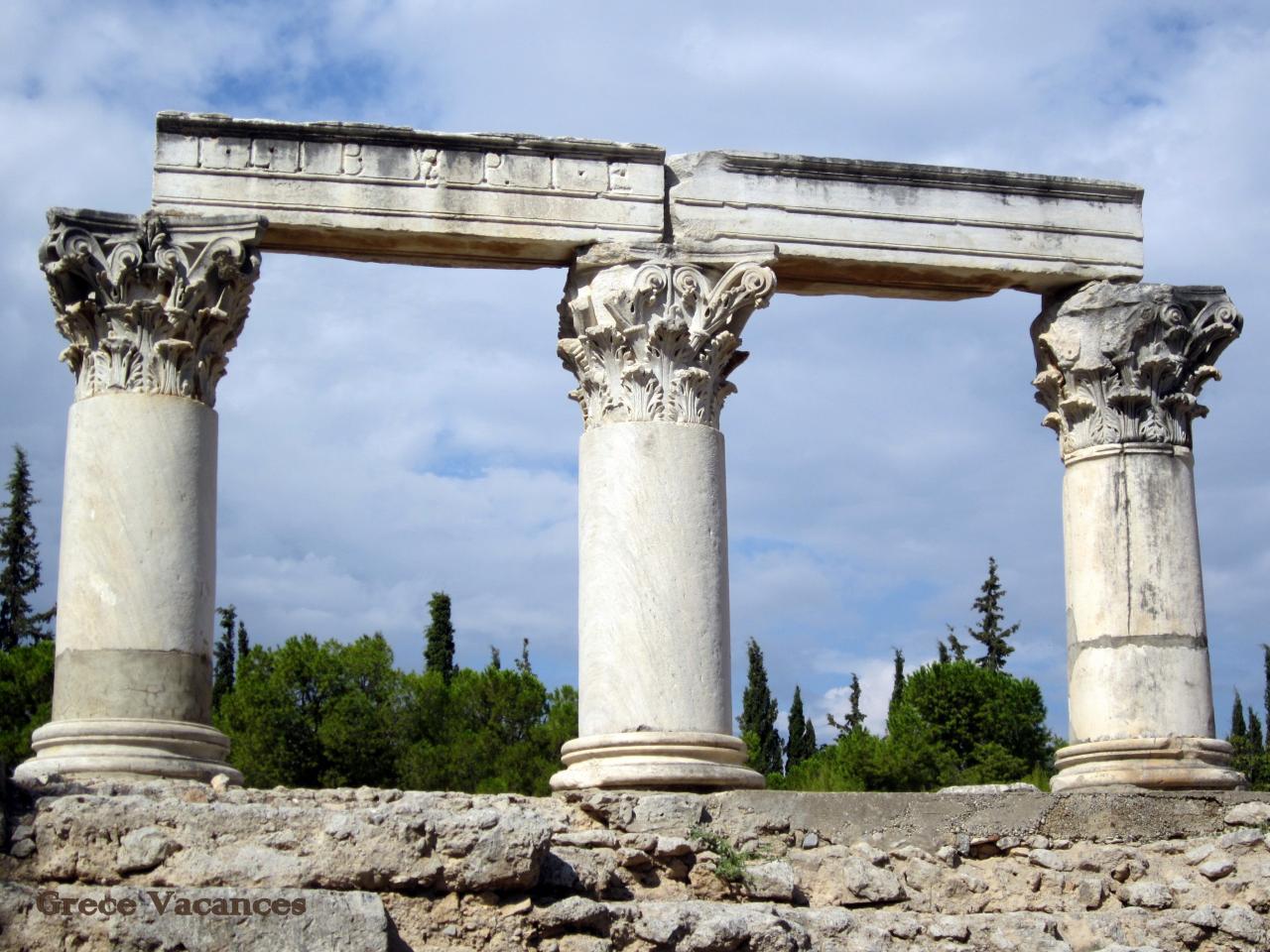 IMG_0047-GV anc.Corinthe