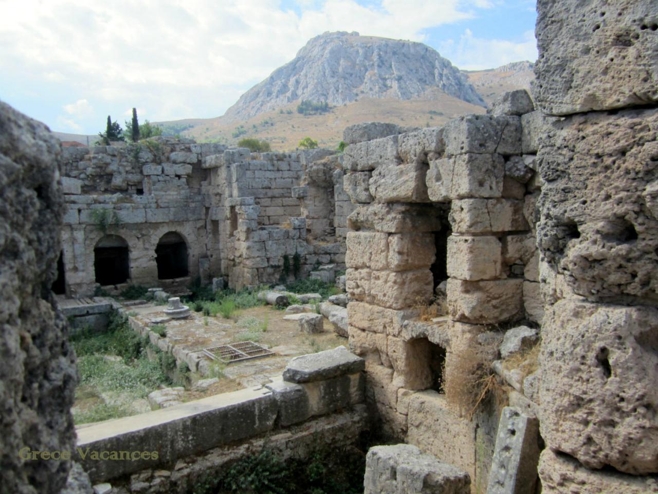 IMG_0073-Ancienne Corinthe - GV-ip