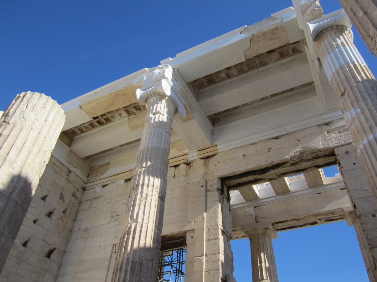 Acropole-IMG_0600-© copyright Grèce Vacances