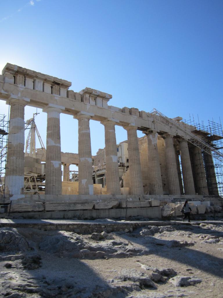 Acropole-IMG_0607-© copyright Grèce Vacances