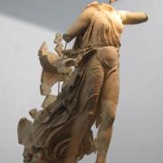 IMG_0654- GV - Olympie musee