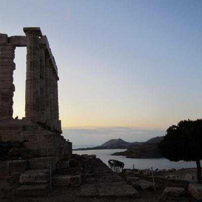 Le temple de Poseidon IMG_0672