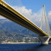 IMG_0678-GV Rio-Antirio-ip