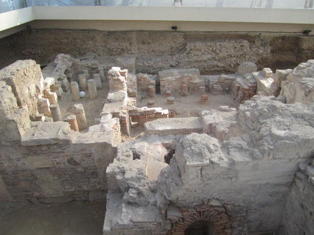 Bains romain-IMG_0838