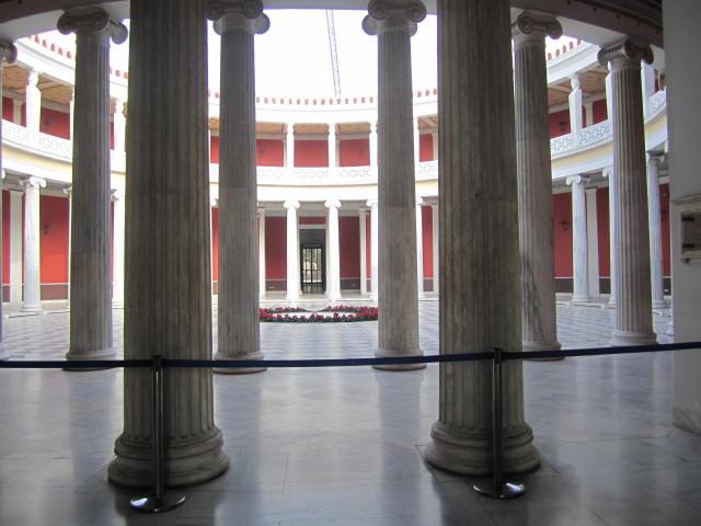 Palais de Zappio-IMG_0855-© copyright Grèce Vacances