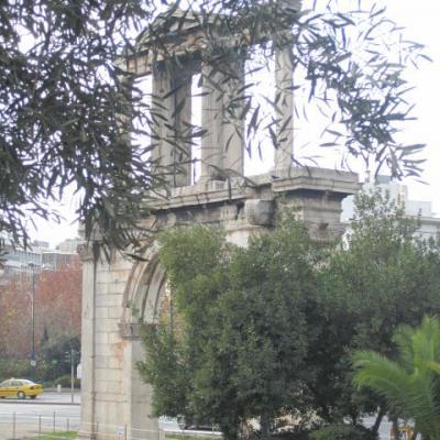 Porte d'Hadrien-IMG_0876