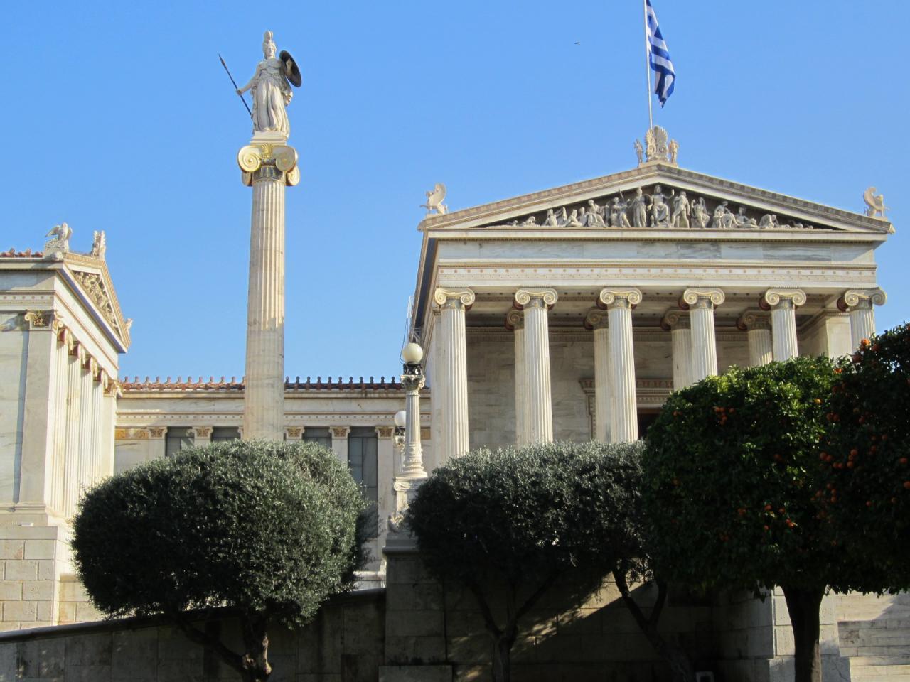 Trilogie-IMG_1111-© copyright Grèce Vacances
