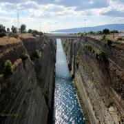 IMG_1337-Corinthe le canal - GV-ip