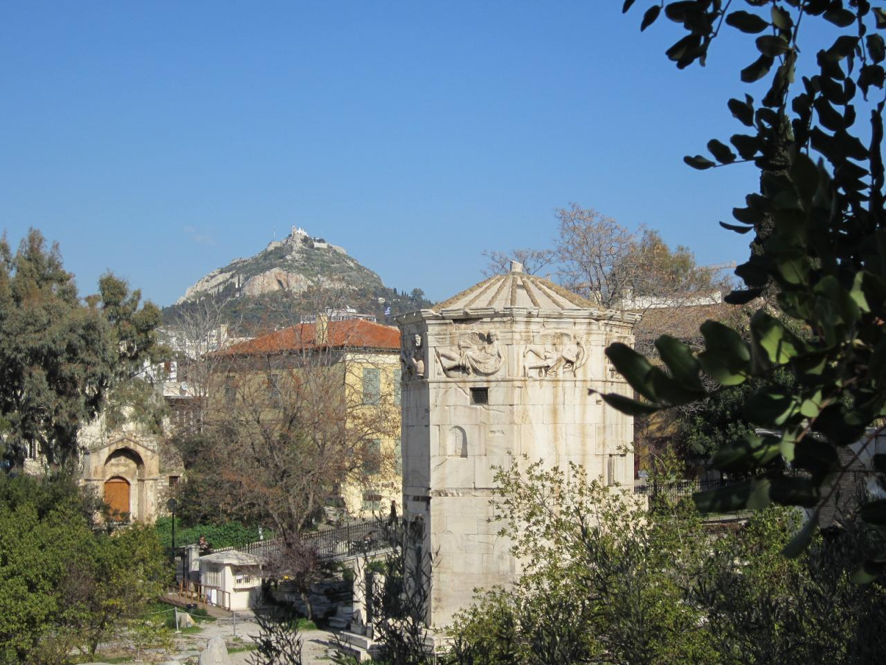 Athènes & vestiges-IMG_1343-© copyright Grèce Vacances