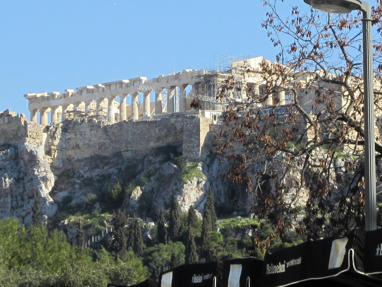 Acropole-IMG_1375-© copyright Grèce Vacances