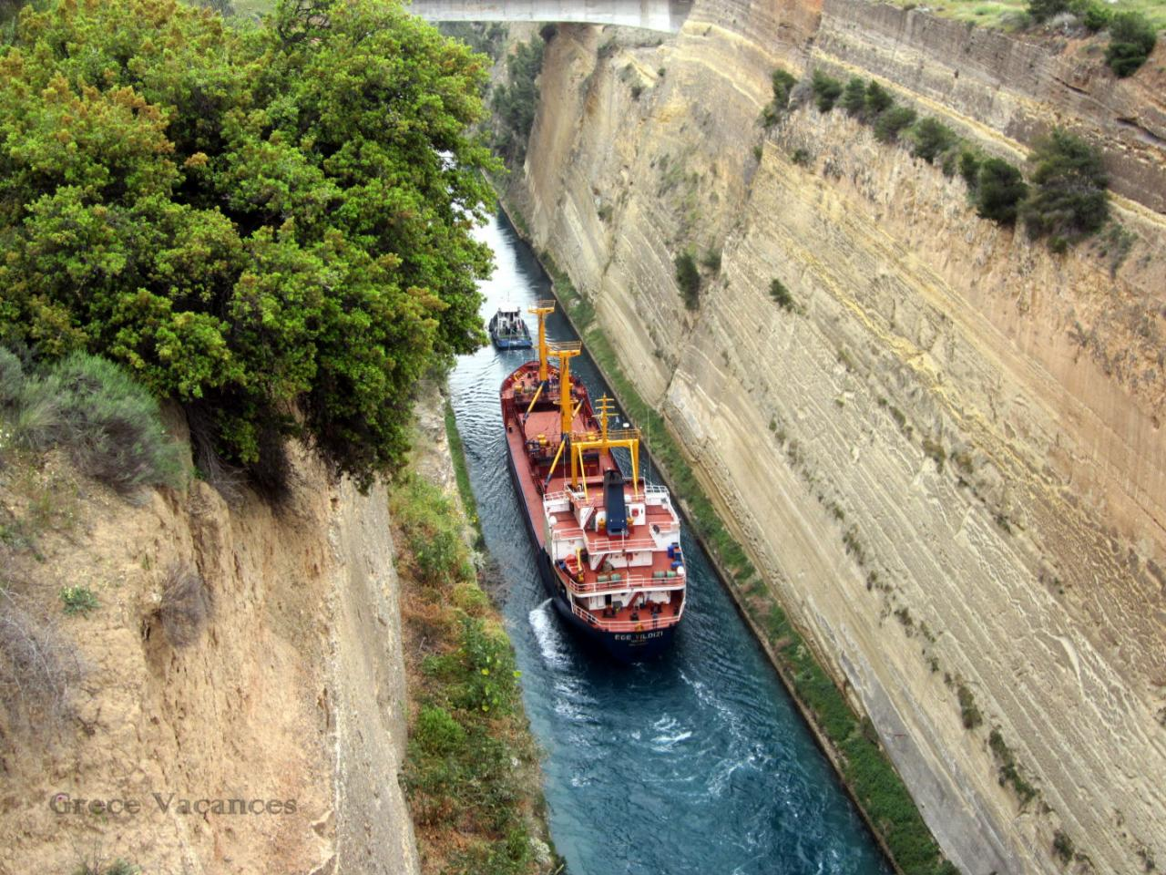 IMG_3220-Corinthe le canal - GV-ip
