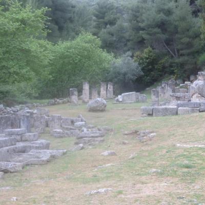 Ampharaio-IMG_3379