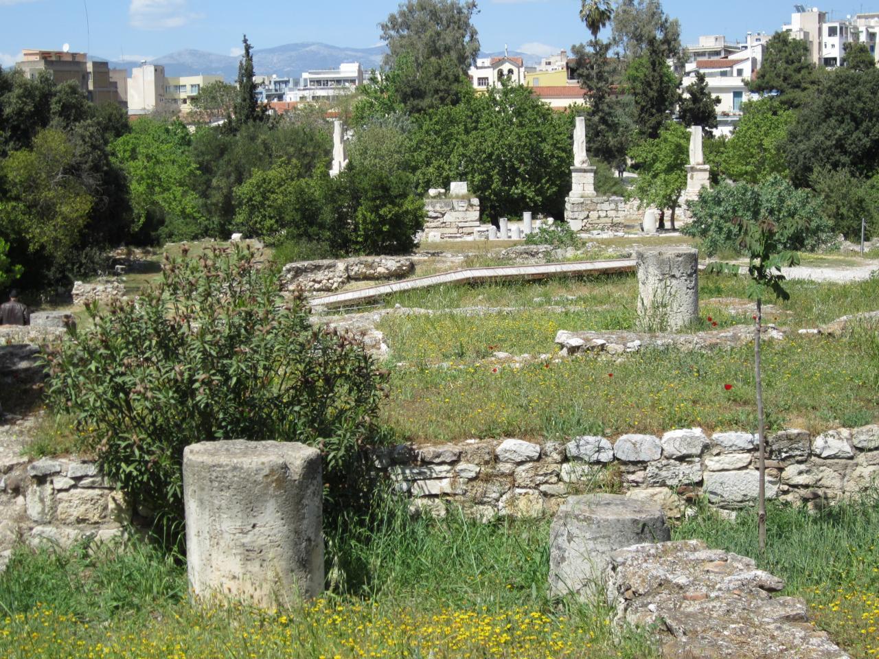 site sur Athènes-IMG_3525