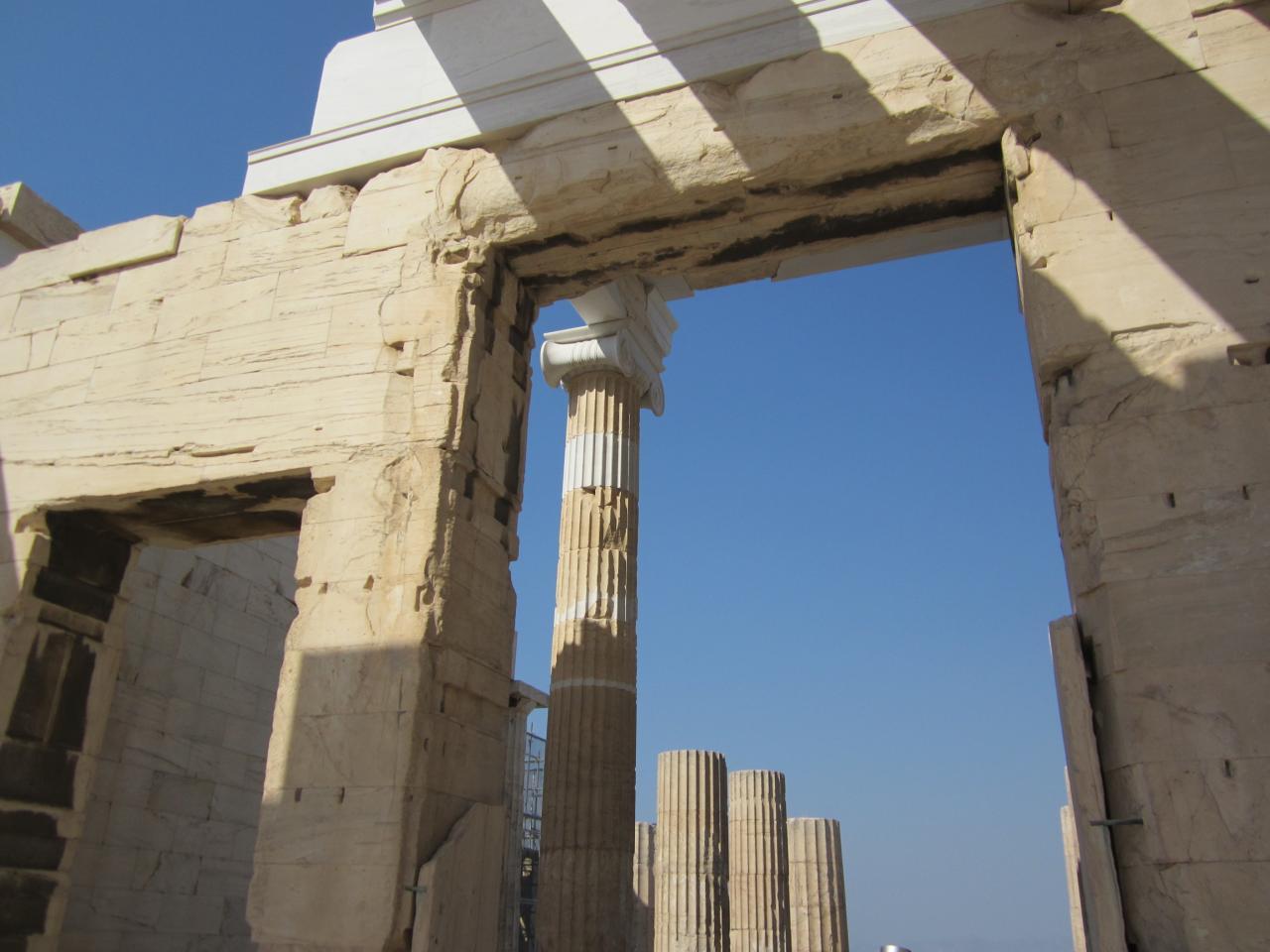 Acropole-IMG_4385-© copyright Grèce Vacances