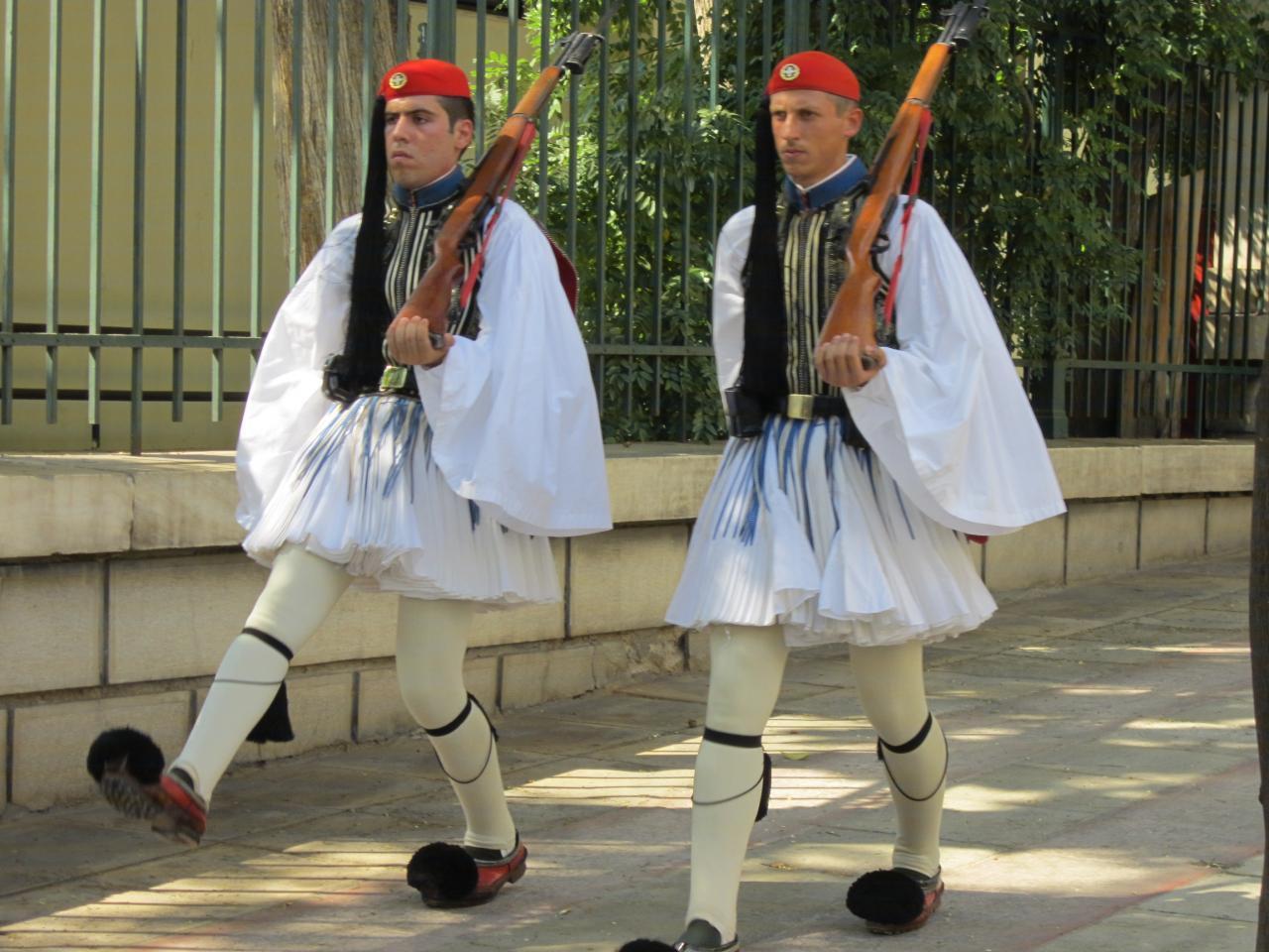 Efzones-IMG_4433-© copyright Grèce Vacances