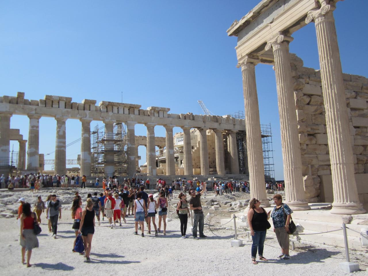 Acropole-IMG_4788-© copyright Grèce Vacances