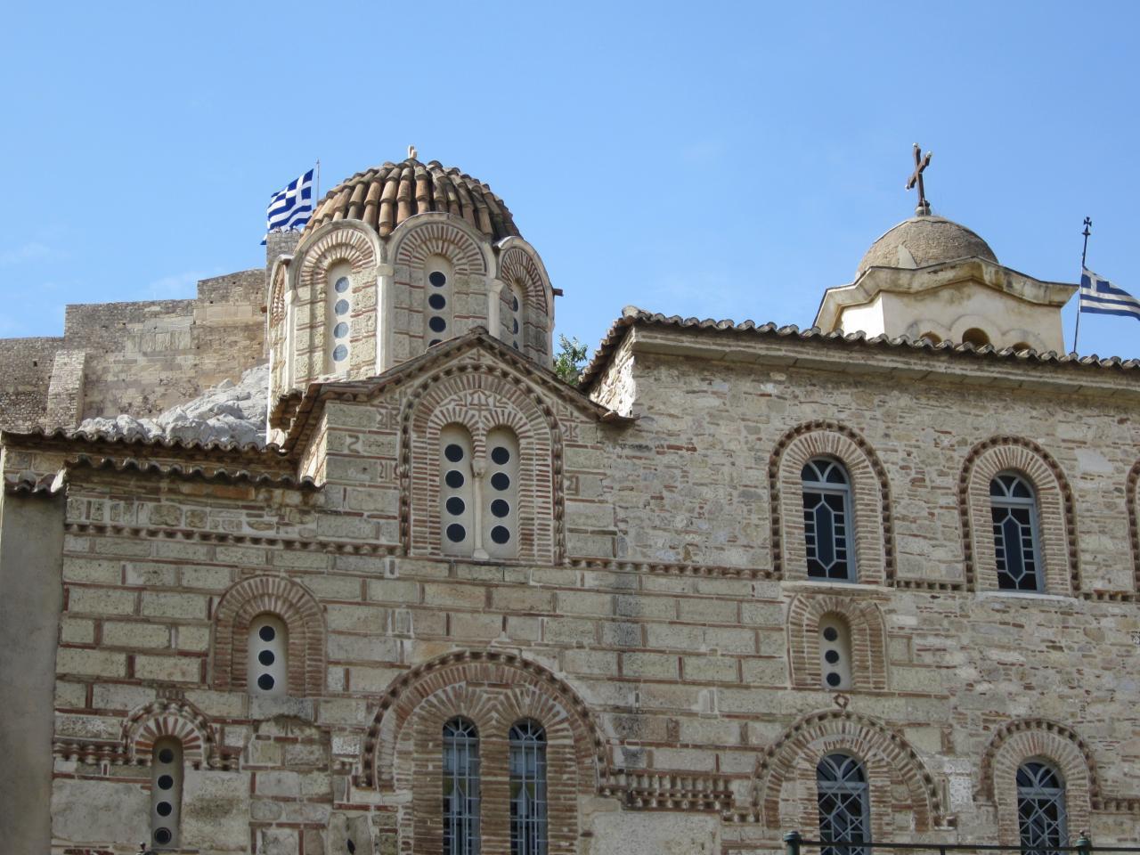 Eglise -IMG_4913-© copyright Grèce Vacances