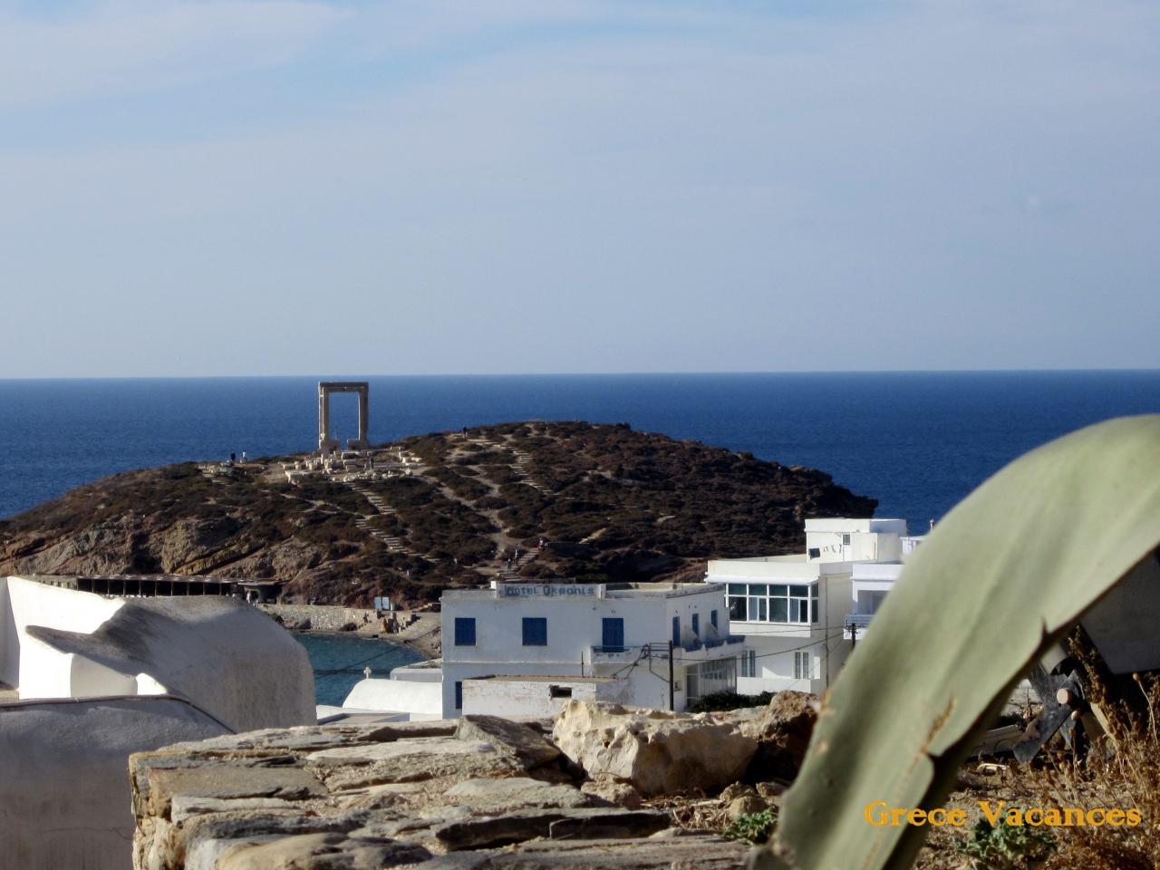 IMG_516-GV Naxos portara