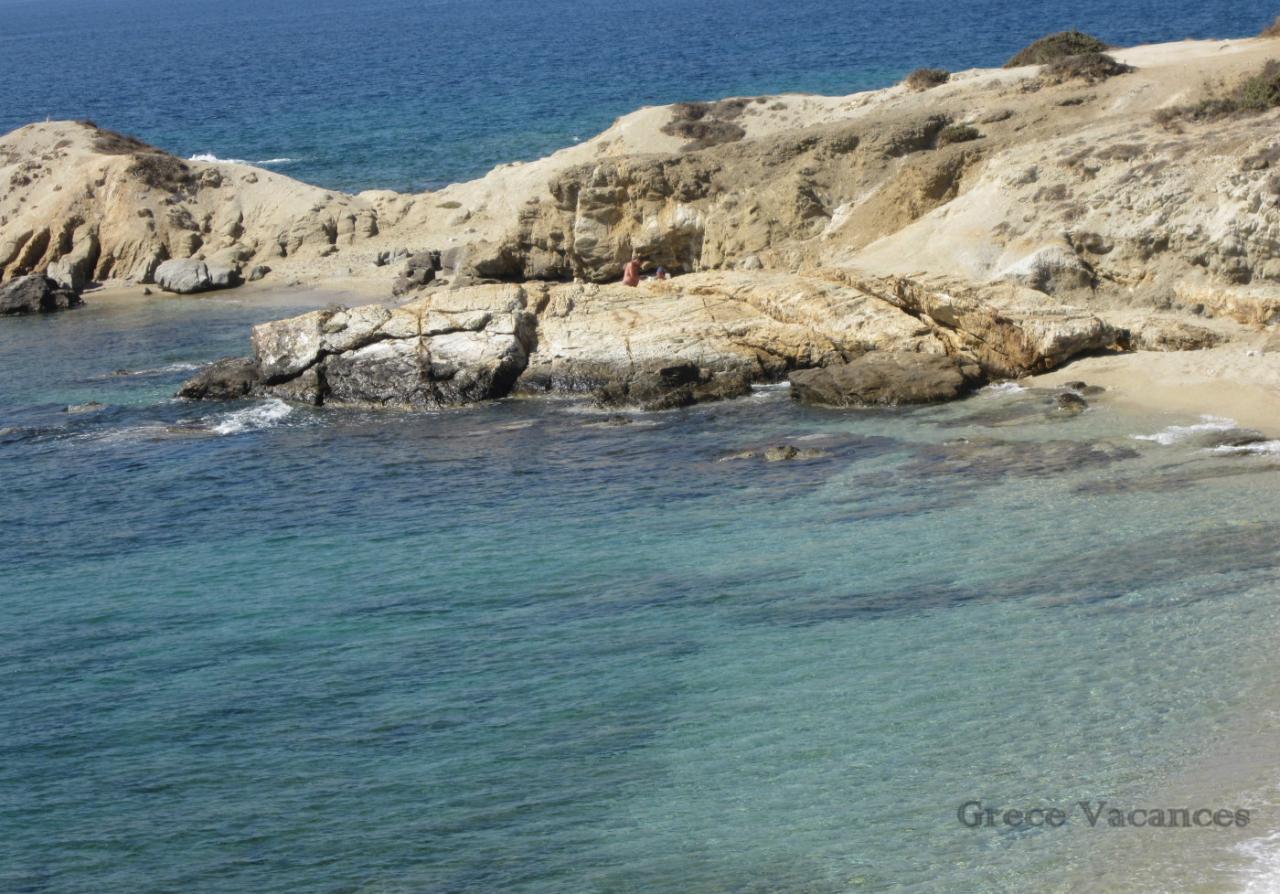IMG_5222-GV Naxos-ip