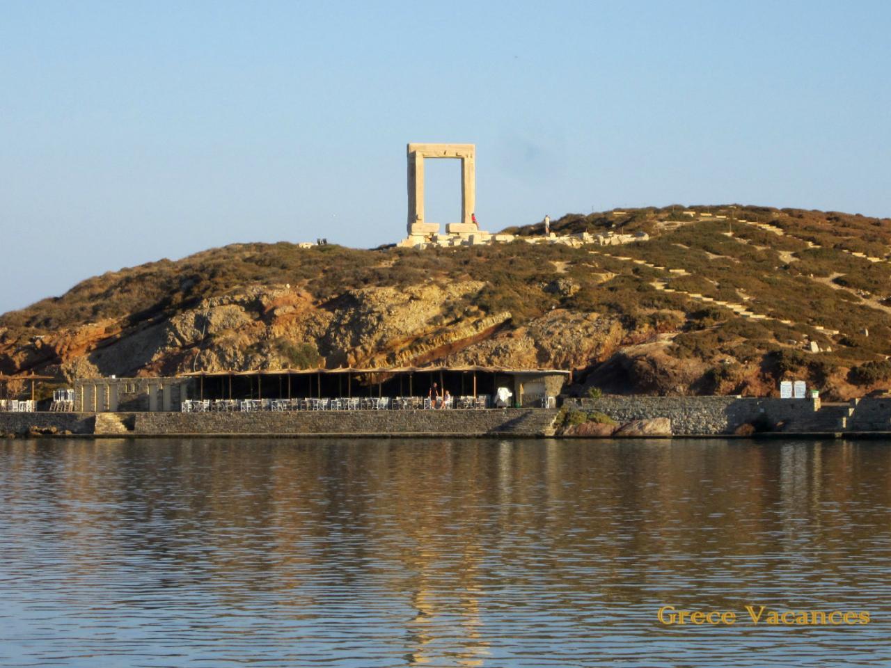 IMG_5493-GV Naxos portara-ip