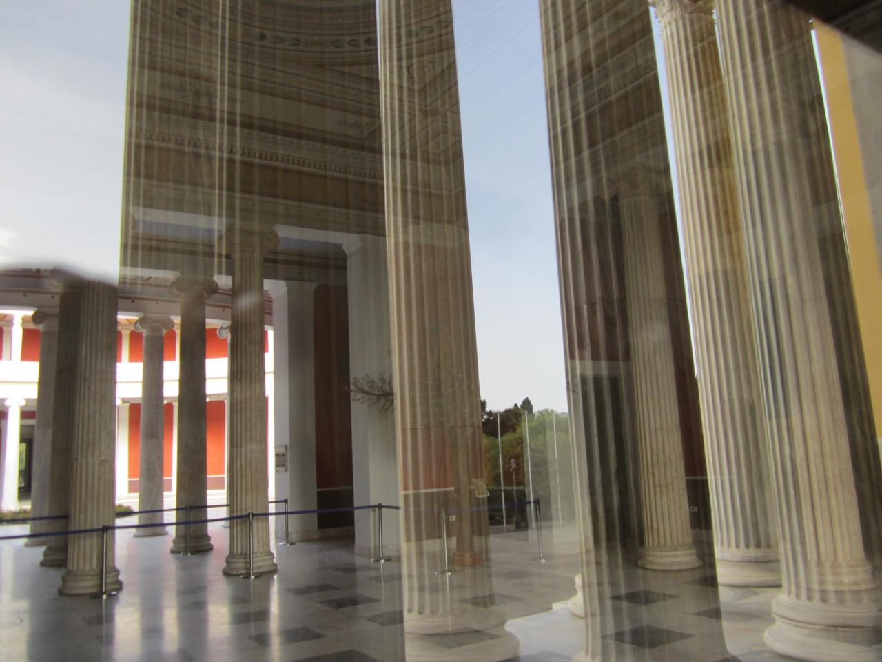 Beauté d'Athènes-IMG_5565-© copyright Grèce Vacances
