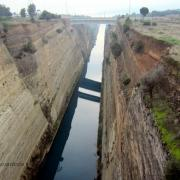 IMG_6603-Corinthe le canal - GV-ip