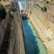 IMG_9006-Corinthe le canal - GV-ip