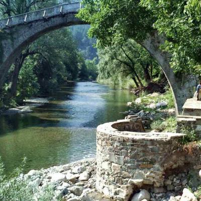 Ioannina-IMG_1020