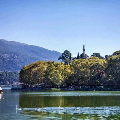 Ioannina-IMG_1021